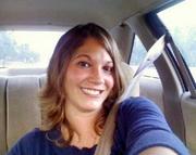 Adrienne Killinger