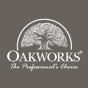 Oakworks Massage Tables