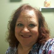 Lynn Wilder-Burrett