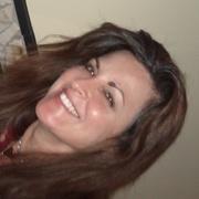 Melissa Mosher