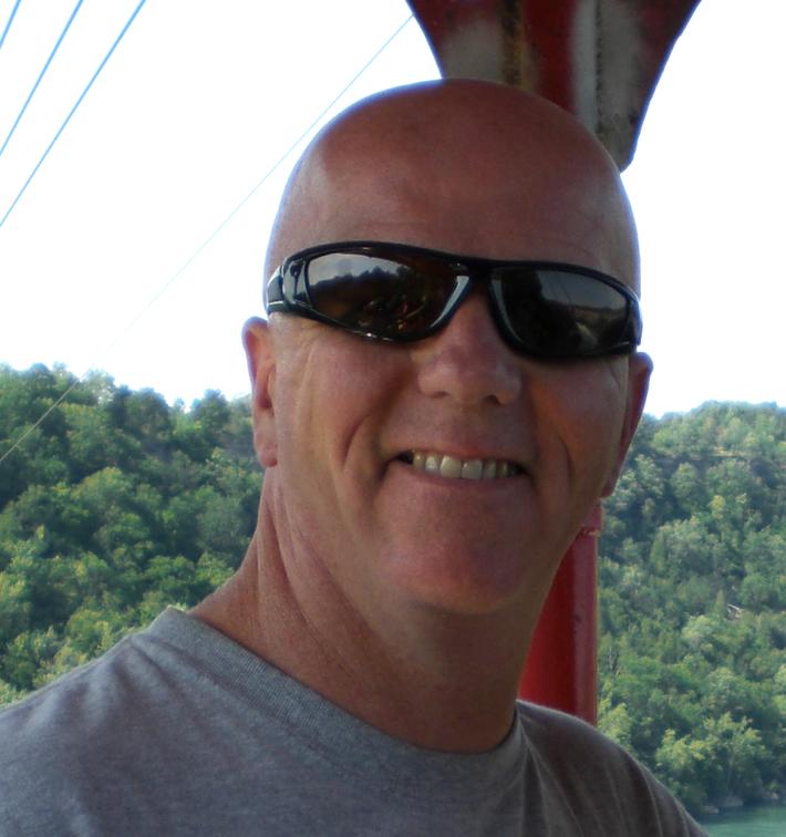Mark Eaton's Page – Kreg Owners' Community