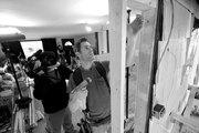 Jeff Devlin- DIY Host/Carpenter