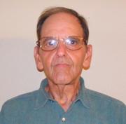 Robert J Guidry Sr