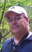 Dave Fulghum