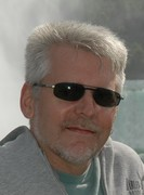 Mark L. Prohaska