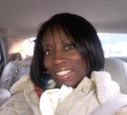 Stephanie M. Williams