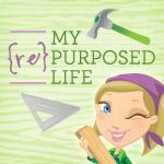 My Repurposed Life