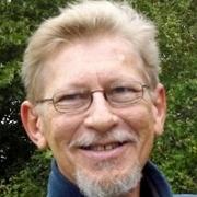 Steve Pilcher