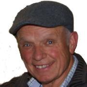 Paul Subelack