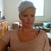 Linda Berghoef