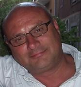 Marius Dullaert
