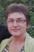 Paula Verbiest