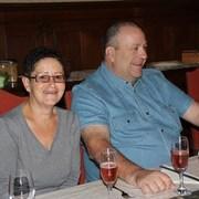 Marion en Marcel Winterdijk