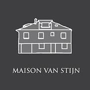 Gerti@MaisonvanStijn.eu