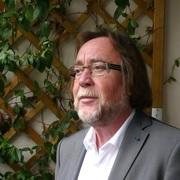 Peter Barnouw
