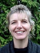 Anita Vermeulen