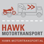 HAWK Motor Transport B.V.