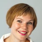 Lorraine Décombe