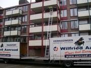 Wilfried Aanraad