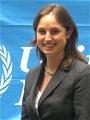 Sanne Lise Blauw
