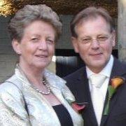 Pieter en Ineke