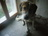 marie_jose coppens