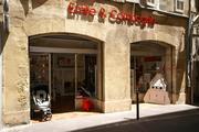Emilie & Compagnie