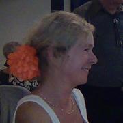 Petra Bonthuis