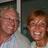 Jacques & Anne Sermeus