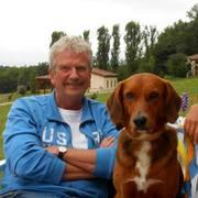 Dirk Cornelissen