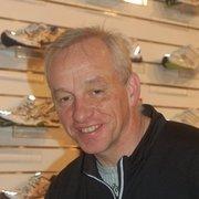 Jans Mulder
