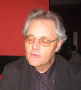 Richard Reisinger