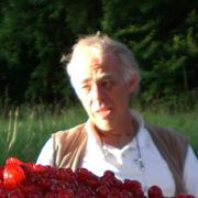 George Mollenberg