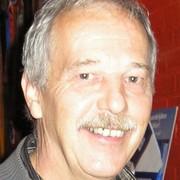 Peter van Nieuwland