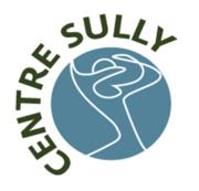 centre sully
