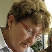 Nanda Péchevis