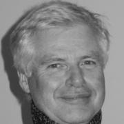 Willem Hovestad