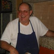 G.J.Haak