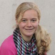 Janine Mourik