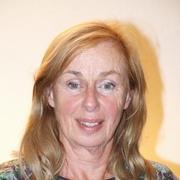 Lucie Schagen
