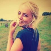 Tessa Janssen