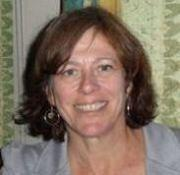 Helene Stornebrink