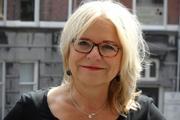 Anne  Assmann