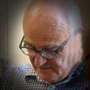 Willem van Oosten