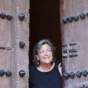 Patricia (87)