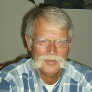 Theo Koller