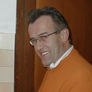 Anton Meijer