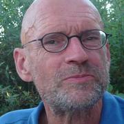 Hans Schouten