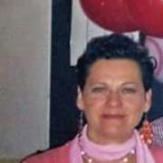 Margaritha Alexandra