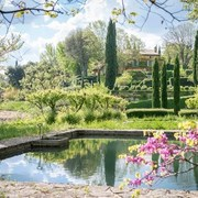 Tuinman Provence